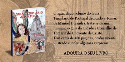 Banner-GuiaTemplario