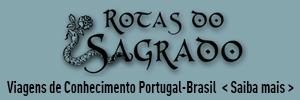 Banner-Rotas-SagradoHome