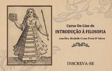 Curso Filosofia on line Destaque no site (1)