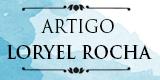 ARTIGOS LORYEL
