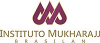 Instituto Mukharajj Brasilan - IMUB