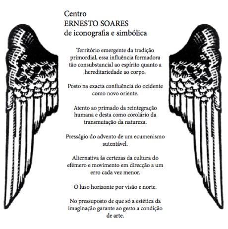 asas_axioma