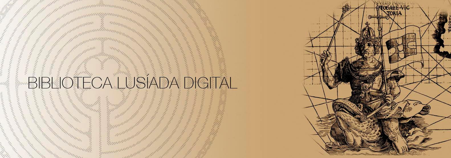 Biblioteca-Lusiada-Digital