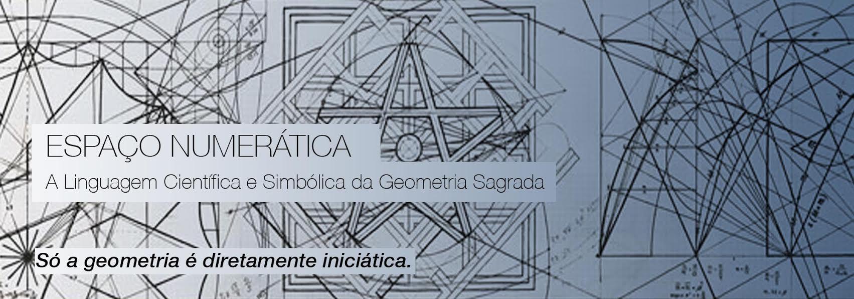 Espaco_numeratica