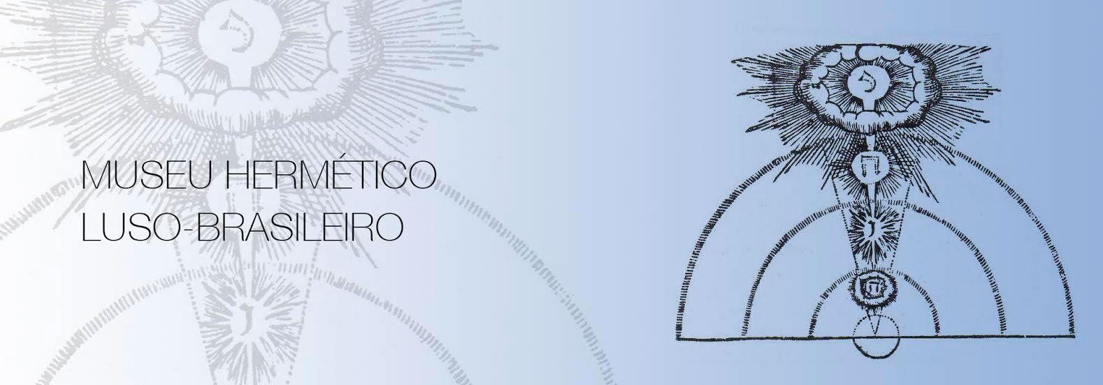 Museu-Hermetico-Luso-Brasileiro