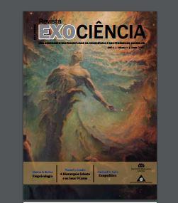 revista exociencia vol 1