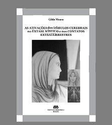 capa brochura extase mistico site loja