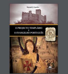 caoa projecto templario site