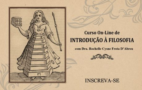 Curso Filosofia on line Destaque no site (1)