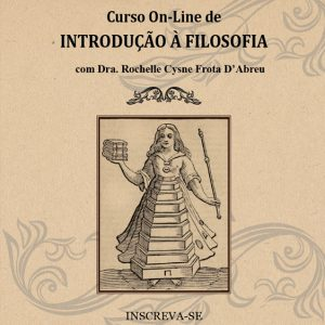 Curso On-line de Filosofia LOJA VIRTUAL