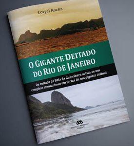 Brochura Impressa