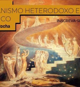 curso-cristianismo-heterodoxo-site