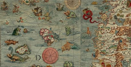 carta-marina-olaus-magnus-16th-century-map-graphics-3