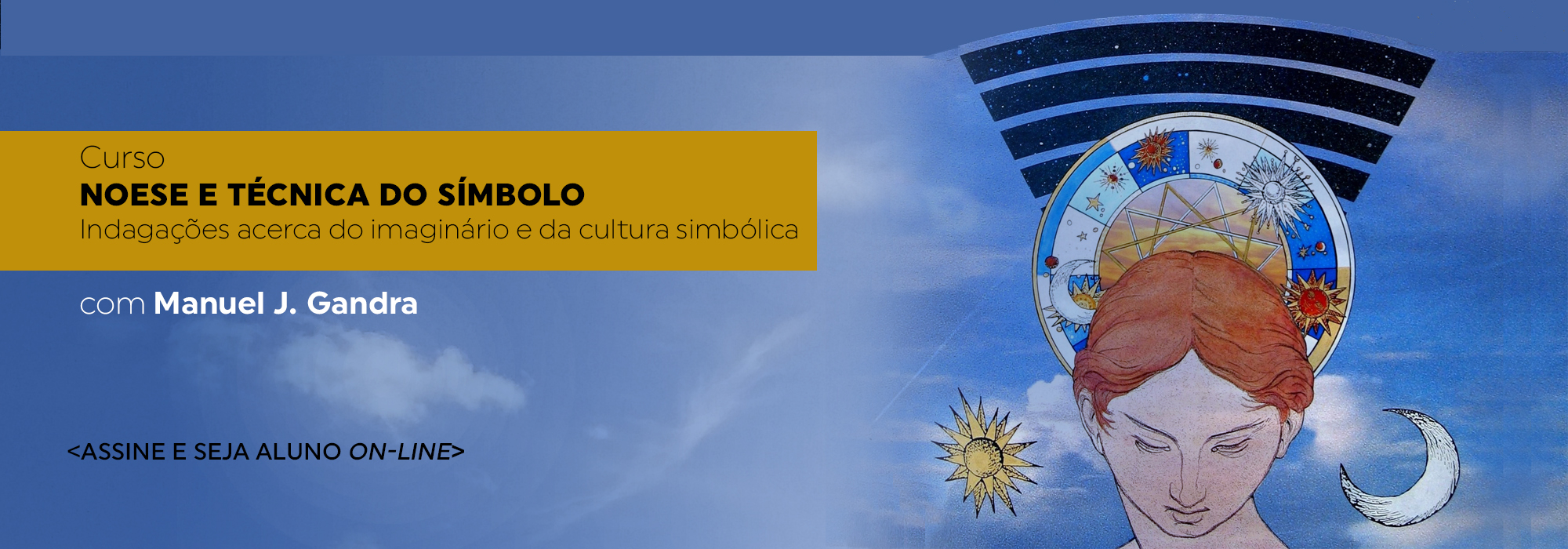 BANNER CURSO NOESE ON LINE PARA O SITE