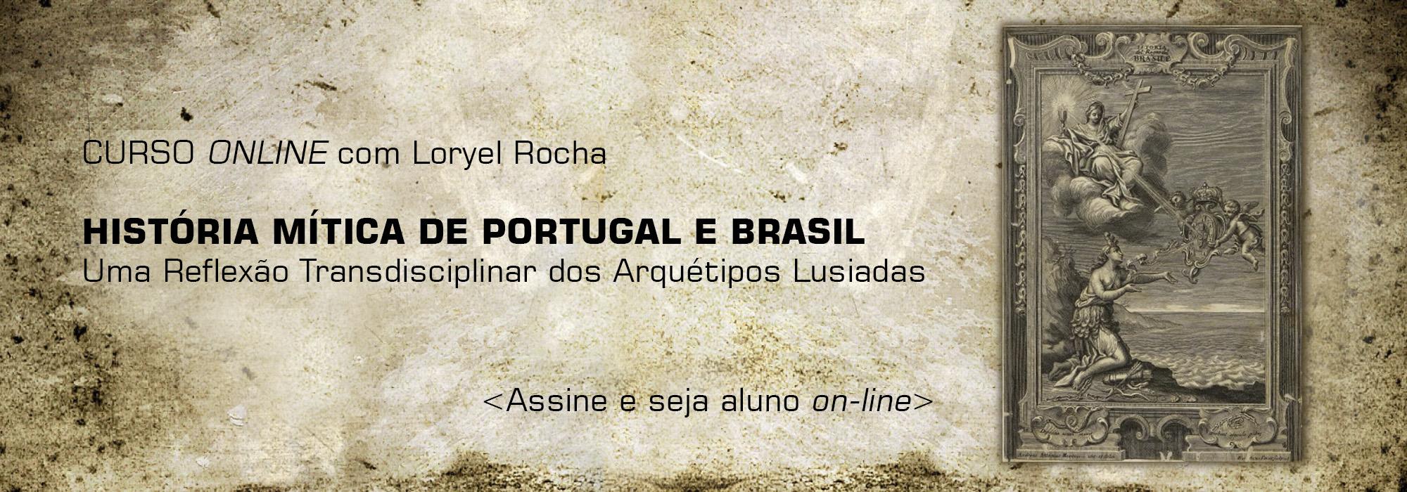 BANNER HISTÓRIA MÍTICA ON LINE PARA O SITE