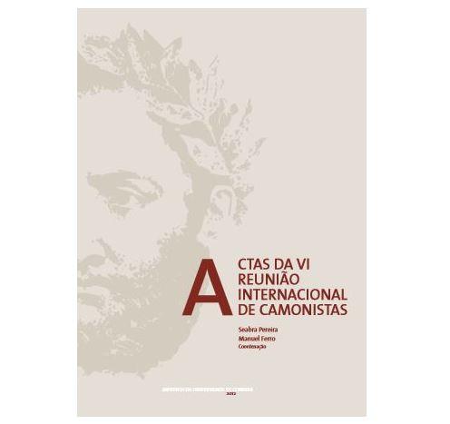 26-Actas_da_VI_reuniao_internacional_de_camonistas 2