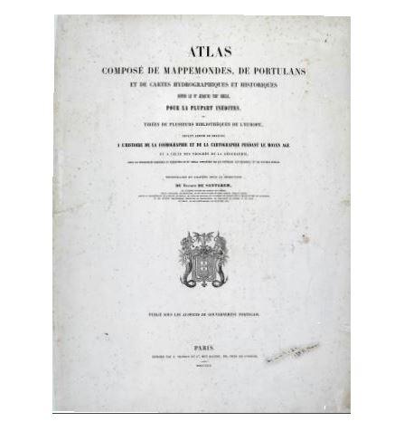 Atlas Mundo Antigo 2