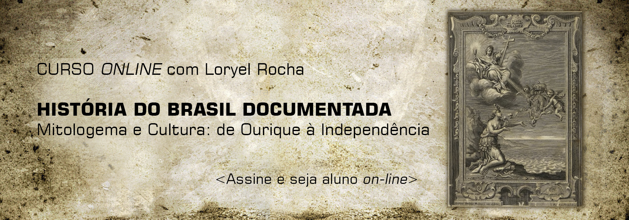 BANNER HISTÓRIA DO BRASIL DOCUMENTADA (1)