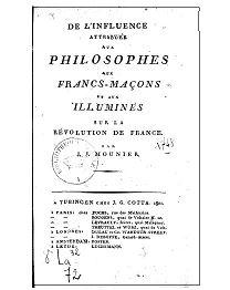 Revolução Francesa2