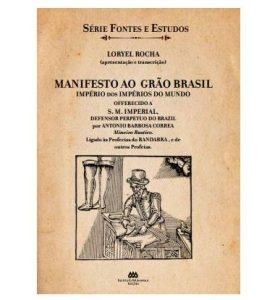 capa grão brasil para site